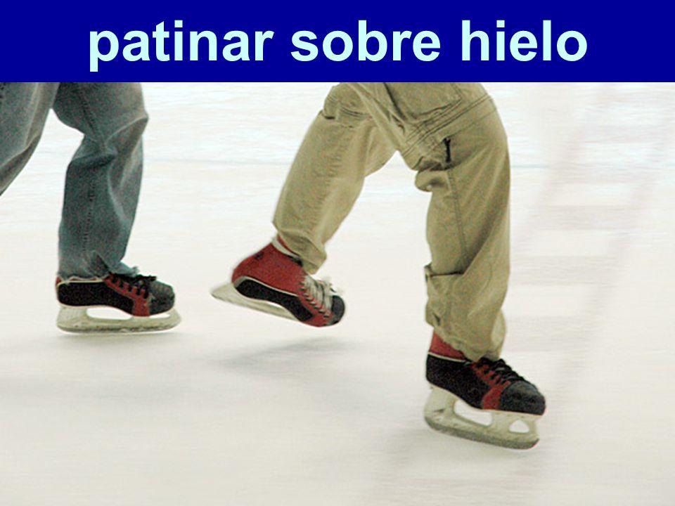 patinar sobre hielo 65