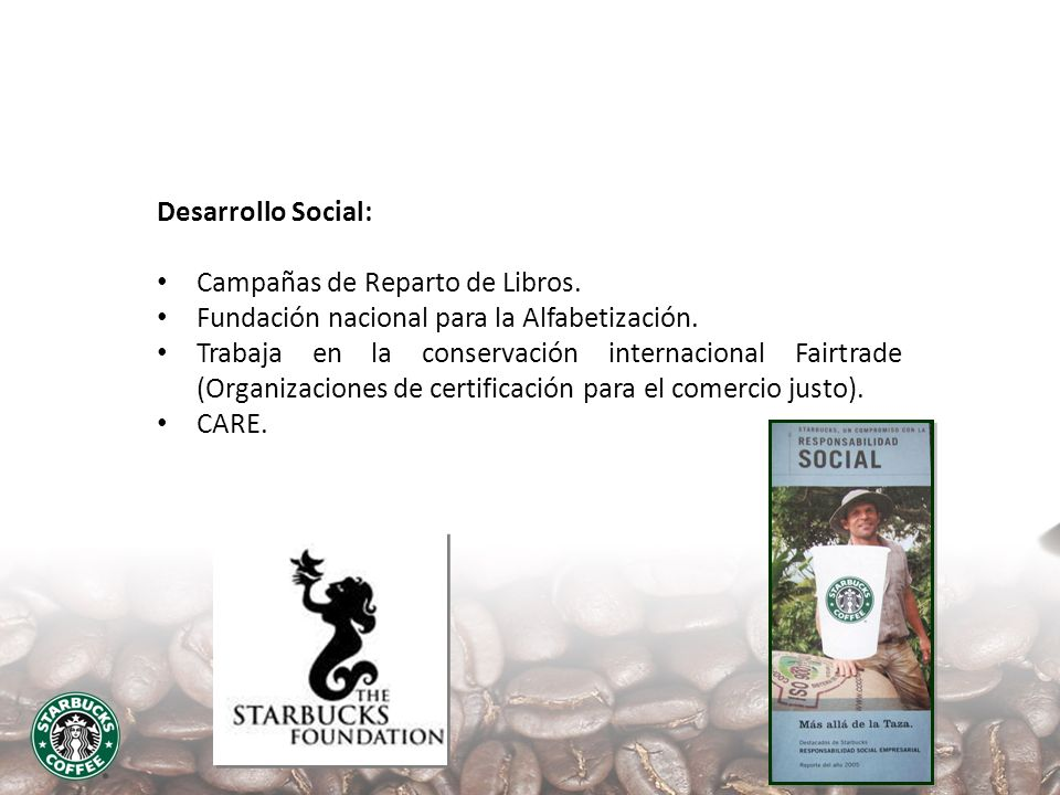 Desarrollo Social: Campañas de Reparto de Libros. Fundación nacional para la Alfabetización.