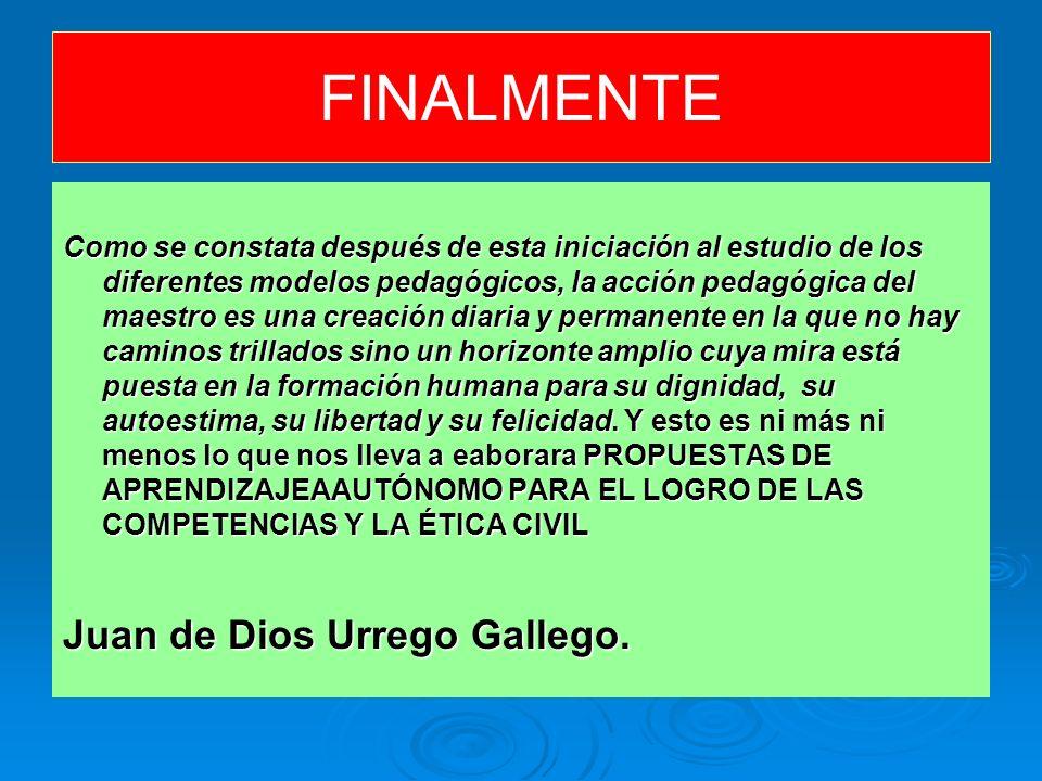 FINALMENTE Juan de Dios Urrego Gallego.