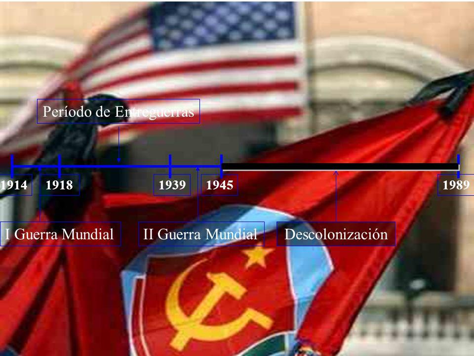 Período de Entreguerras