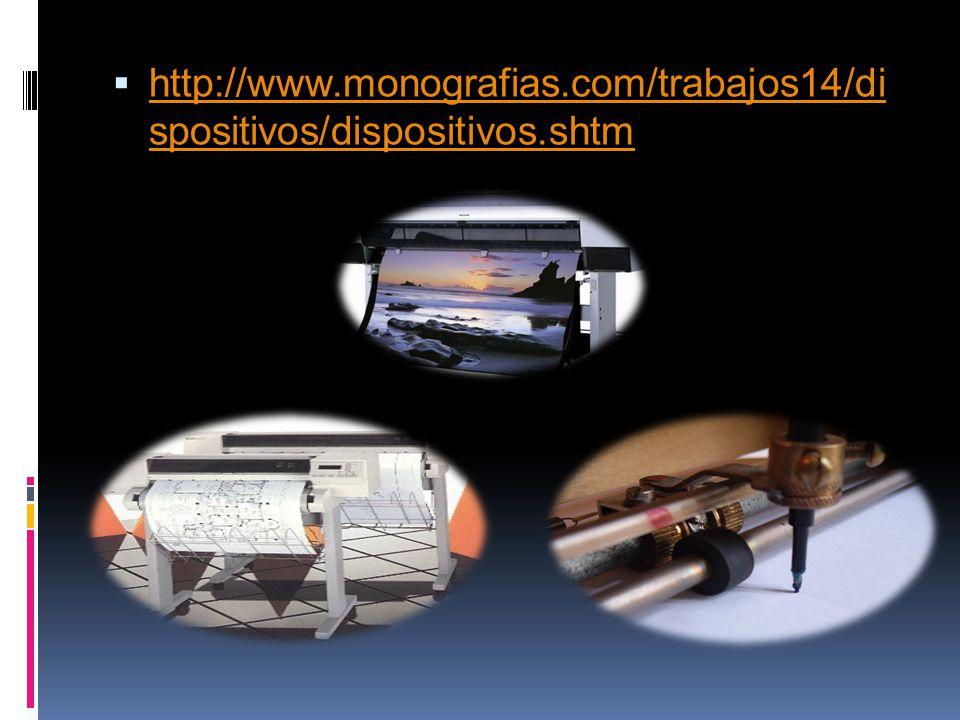http://www.monografias.com/trabajos14/dispositivos/dispositivos. shtm