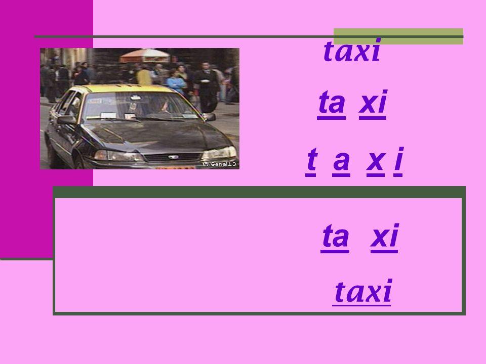 taxi ta xi t a x i ta xi taxi