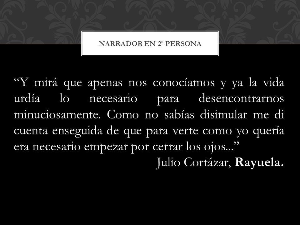 Julio Cortázar, Rayuela.