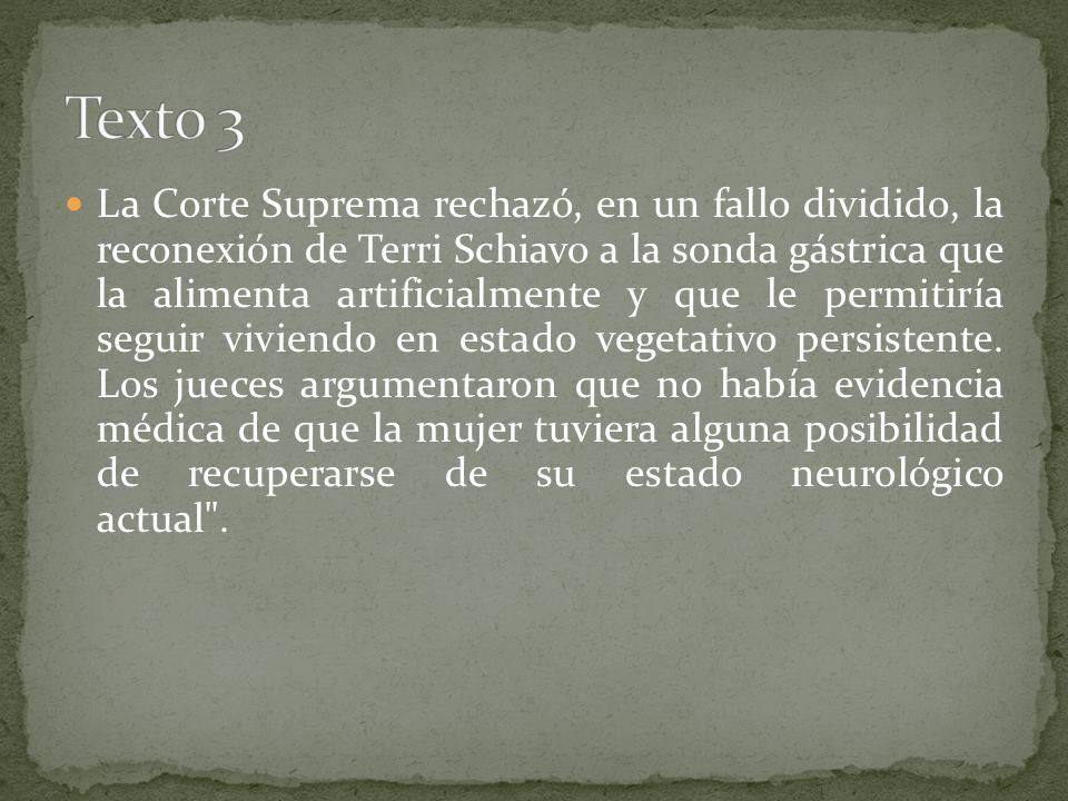 Texto 3