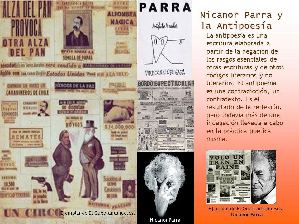 Ejemplar de El Quebrantahuesos.
