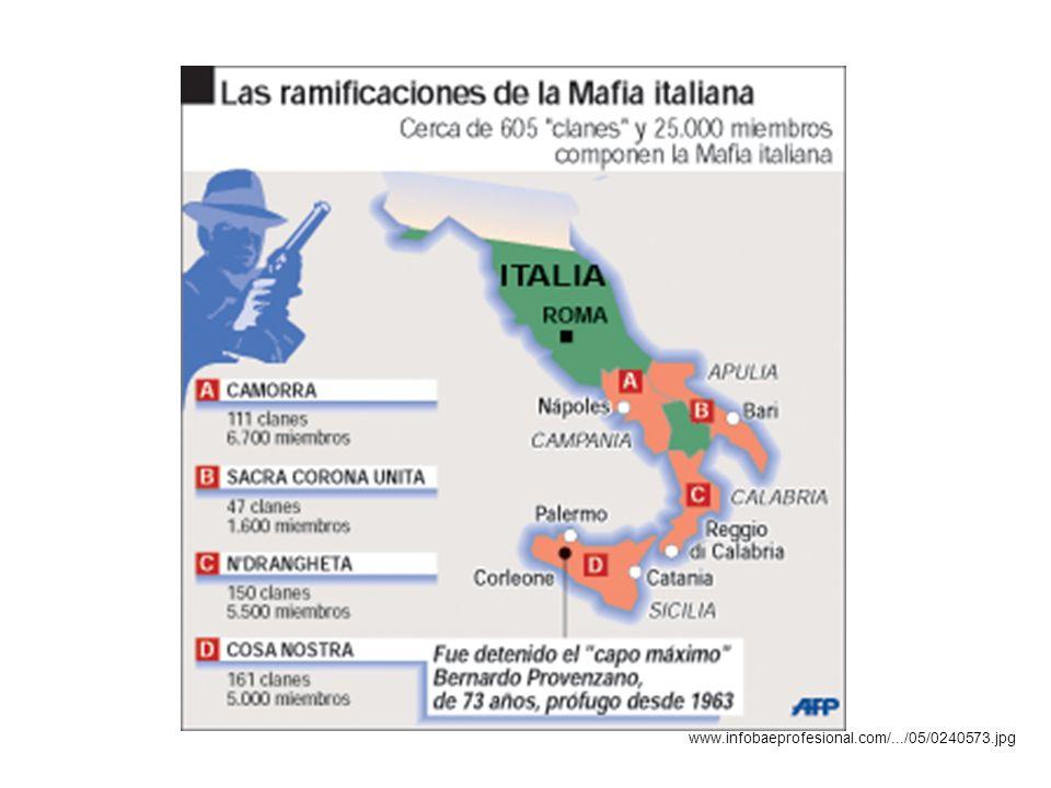 www.infobaeprofesional.com/.../05/0240573.jpg
