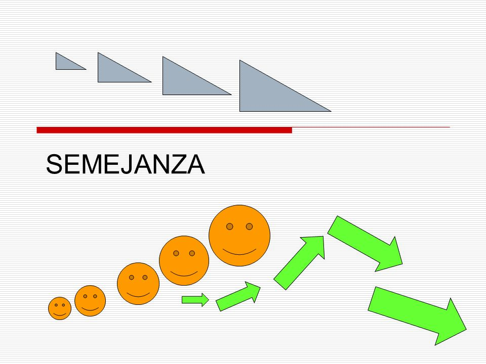SEMEJANZA