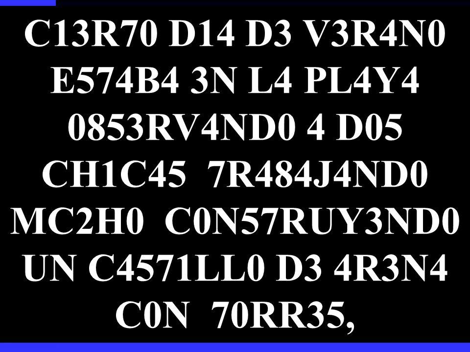 C13R70 D14 D3 V3R4N0 E574B4 3N L4 PL4Y4 0853RV4ND0 4 D05 CH1C45 7R484J4ND0 MC2H0 C0N57RUY3ND0 UN C4571LL0 D3 4R3N4 C0N 70RR35,