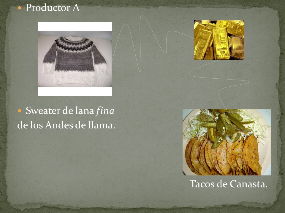 Productor A Sweater de lana fina de los Andes de llama. Tacos de Canasta.