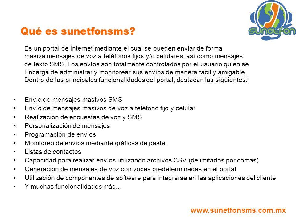 Qué es sunetfonsms www.sunetfonsms.com.mx