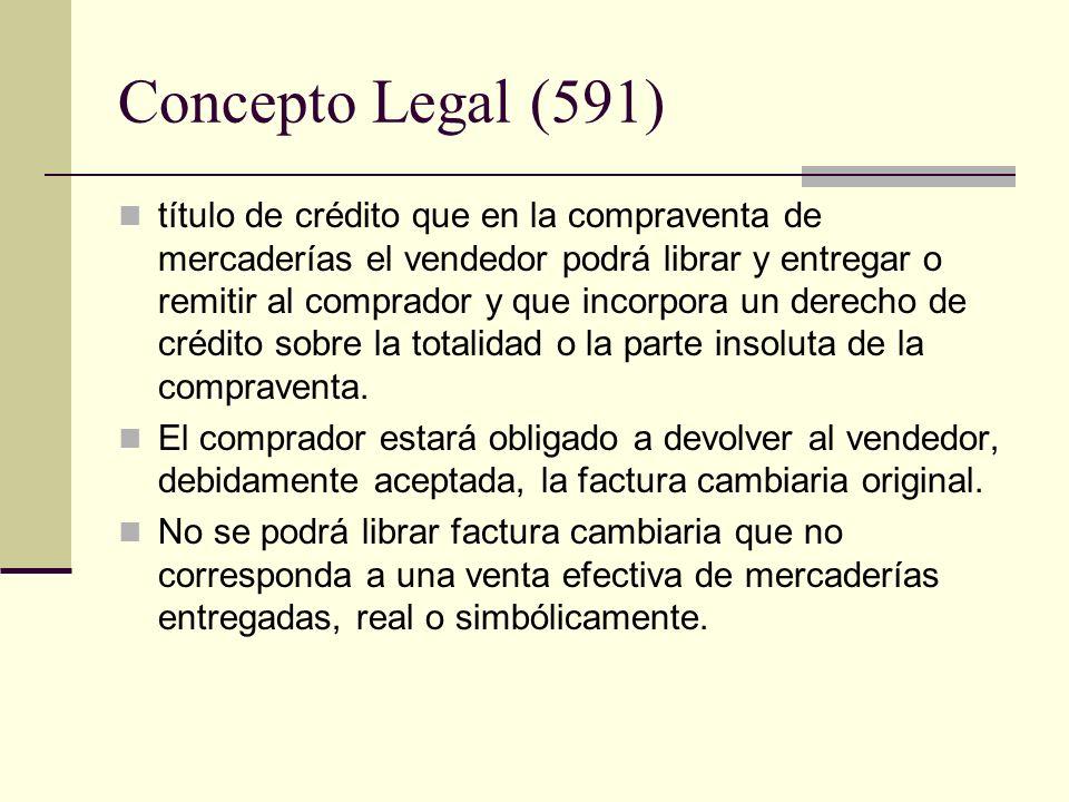 Concepto Legal (591)