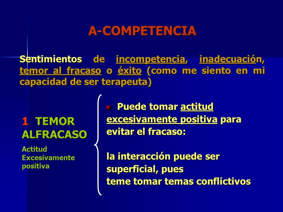A-COMPETENCIA 1 TEMOR ALFRACASO