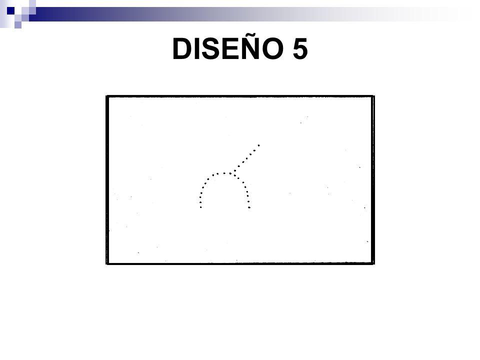DISEÑO 5