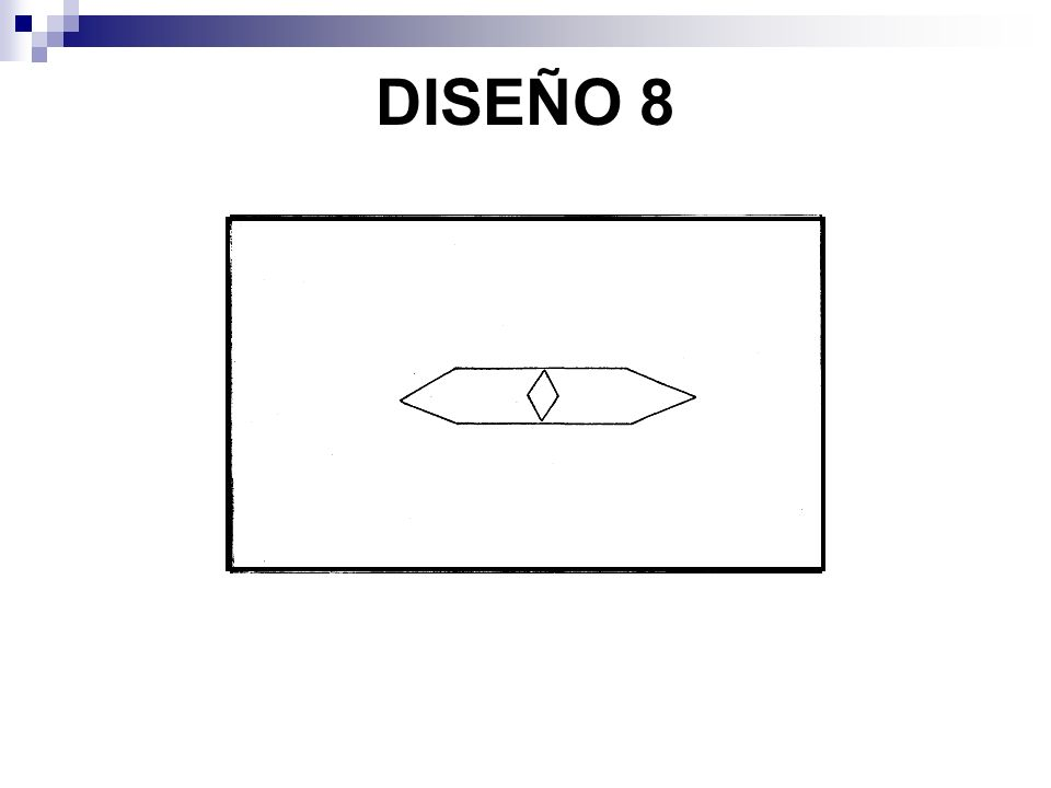 DISEÑO 8