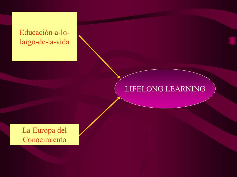 Educación-a-lo-largo-de-la-vida
