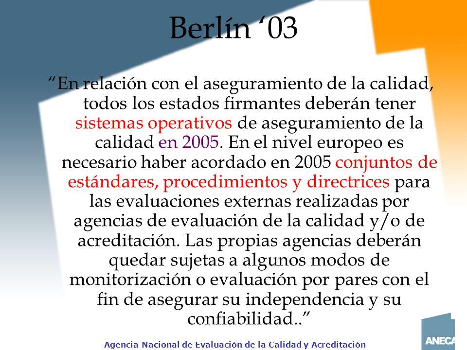 Berlín '03