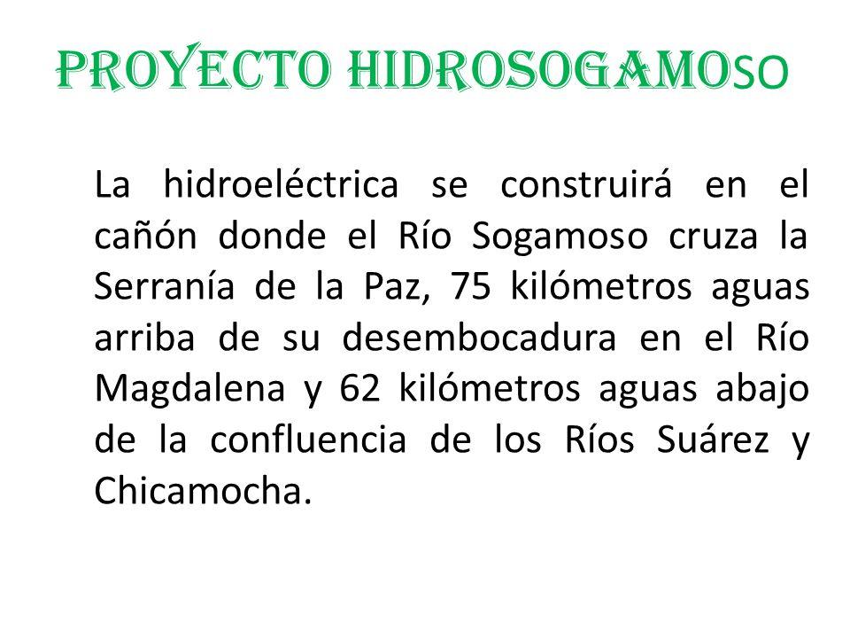 PROYECTO HIDROSOGAMOSO