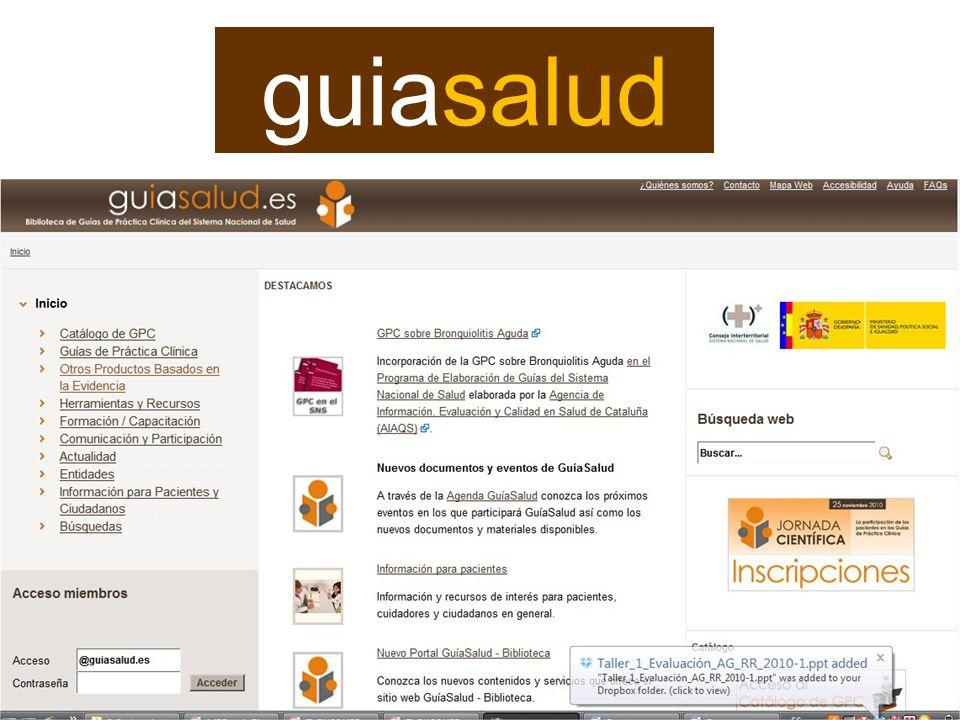 guiasalud