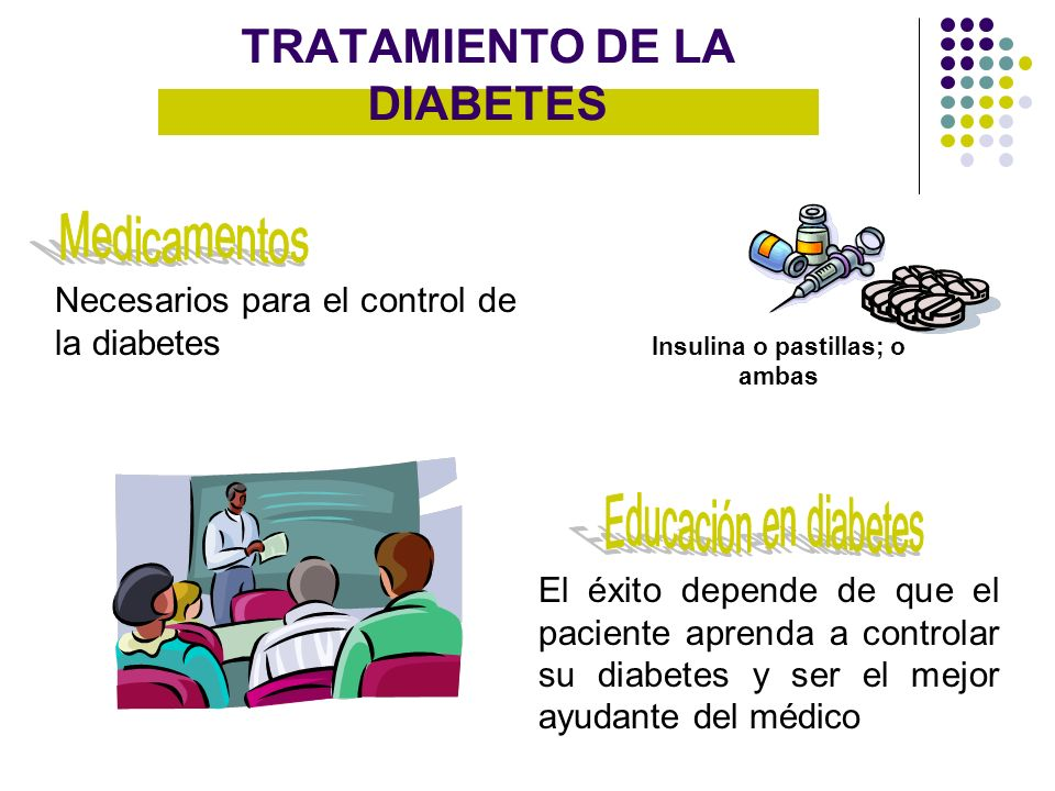DIABETES MELLITUS. - ppt descargar