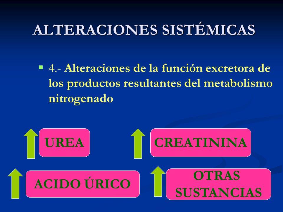 la clara de huevo produce acido urico acido urico elevado que significa te de perejil para el acido urico