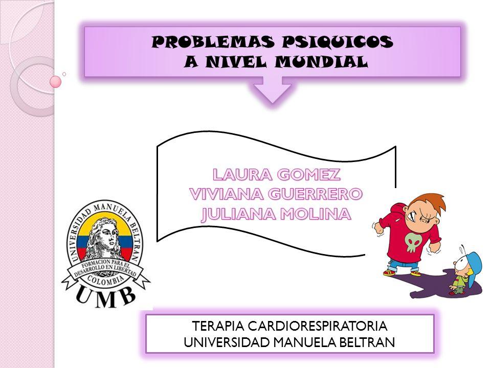 LAURA GOMEZ VIVIANA GUERRERO JULIANA MOLINA
