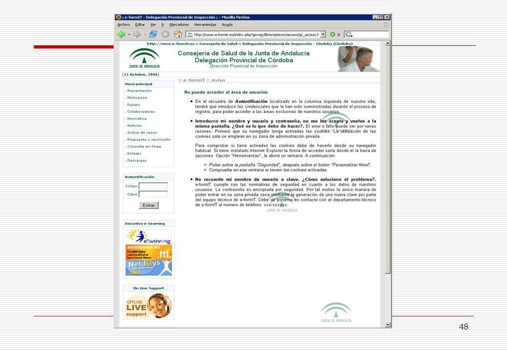 Explicita: K reconocido como un bien corporativo y se refleja en el lenguaje, los documentos, la estrategia, los procesos y los planes de actuación.