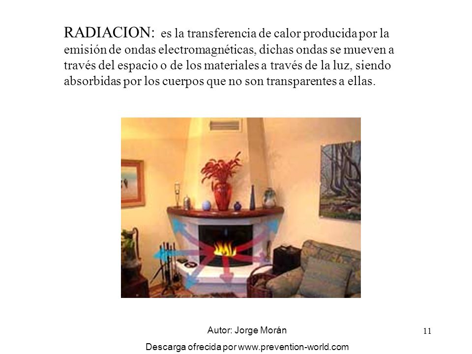 Descarga ofrecida por www.prevention-world.com