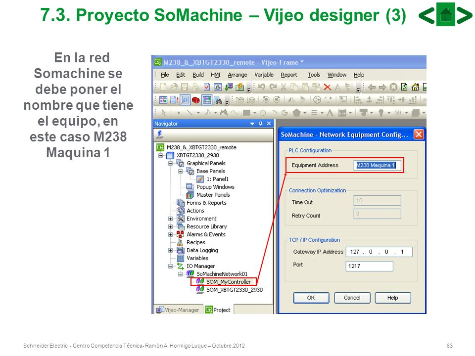 7.3. Proyecto SoMachine – Vijeo designer (3)