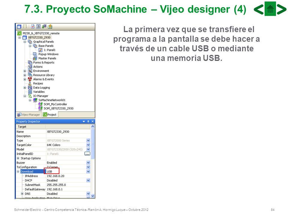 7.3. Proyecto SoMachine – Vijeo designer (4)