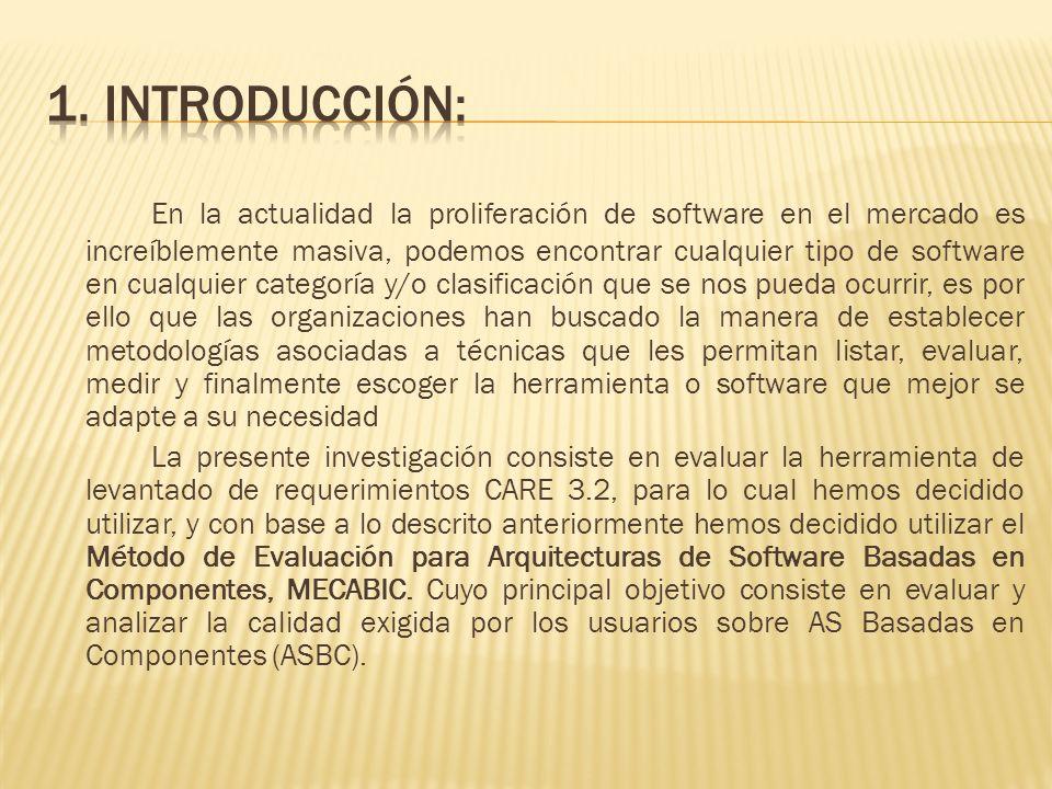 1. Introducción: