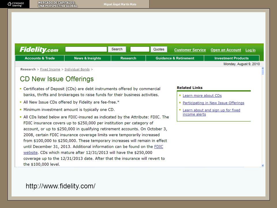 http://www.fidelity.com/