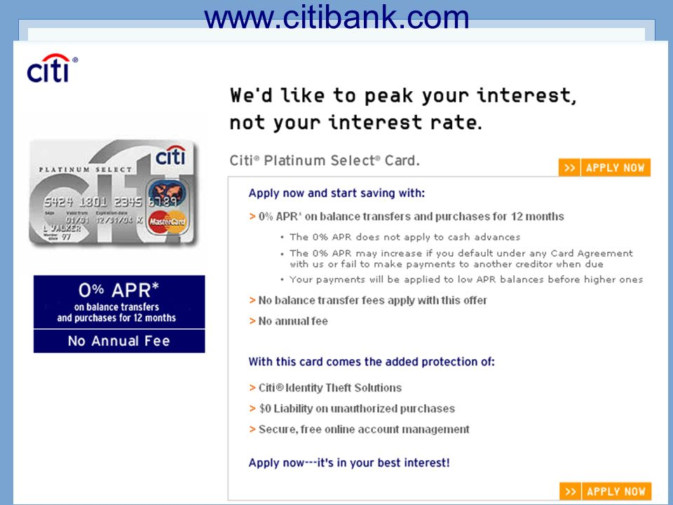 www.citibank.com