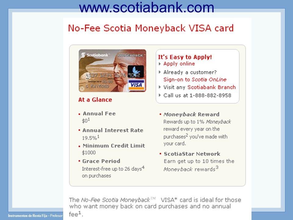 www.scotiabank.com