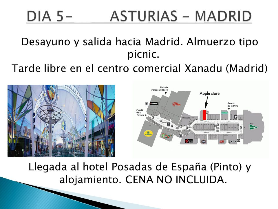 Viaje de estudios ies al zuj yr ppt video online descargar for Alojamiento madrid centro