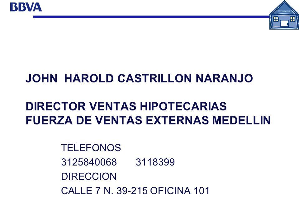 TELEFONOS 3125840068 3118399 DIRECCION CALLE 7 N. 39-215 OFICINA 101