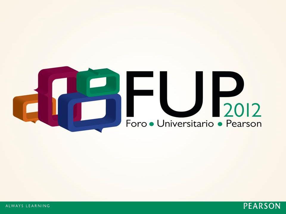 Foro Universitario Pearson .