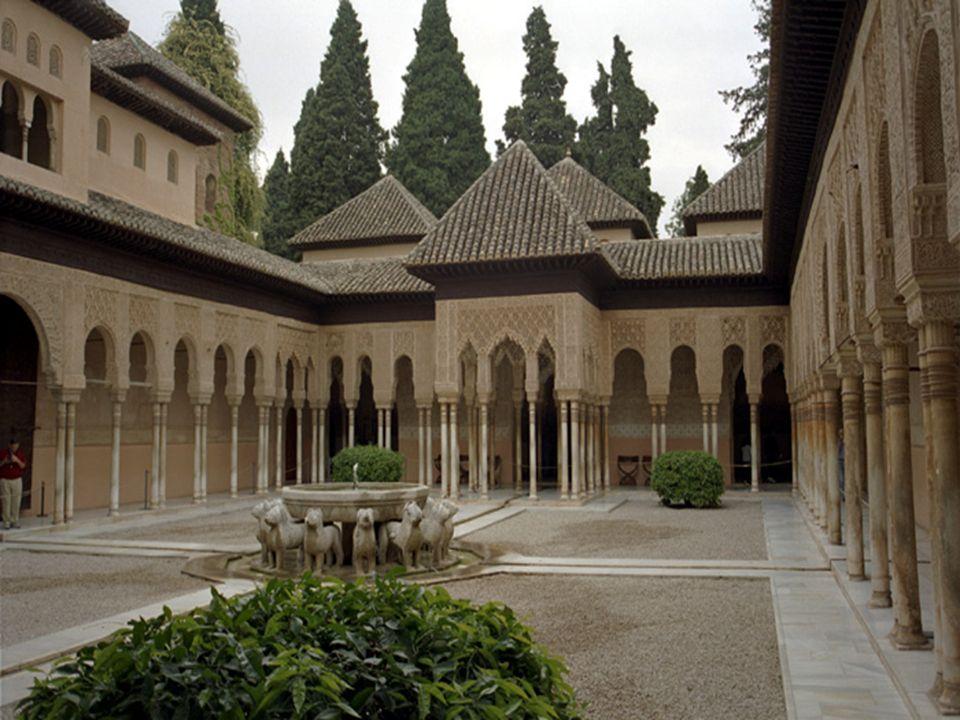 La enfermedad alérgica respiratoria AICIS .Granada 2007-J.Sancha
