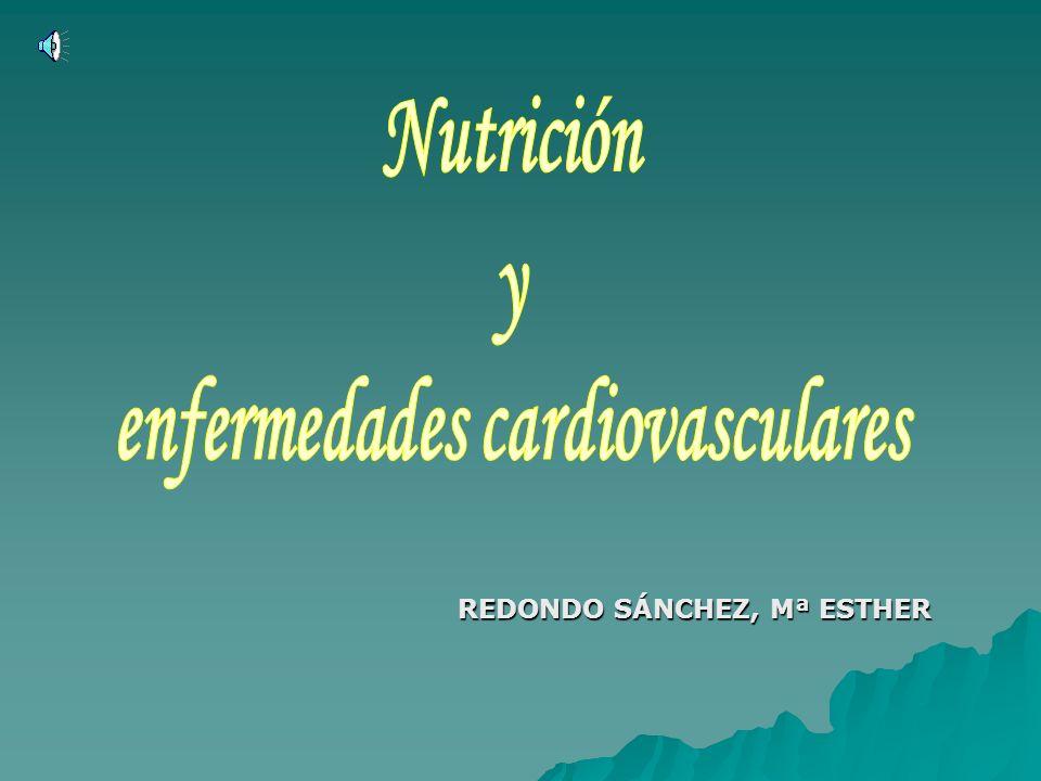 enfermedades cardiovasculares