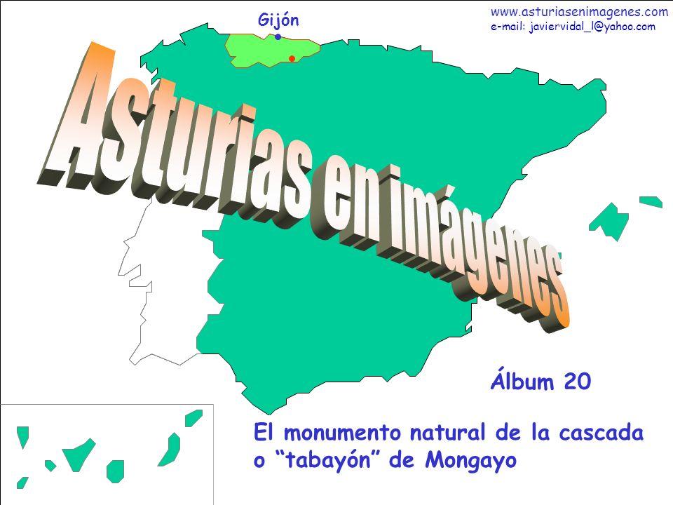 Asturias en imágenes Álbum 20
