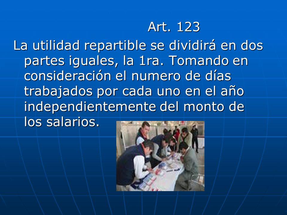 Art. 123