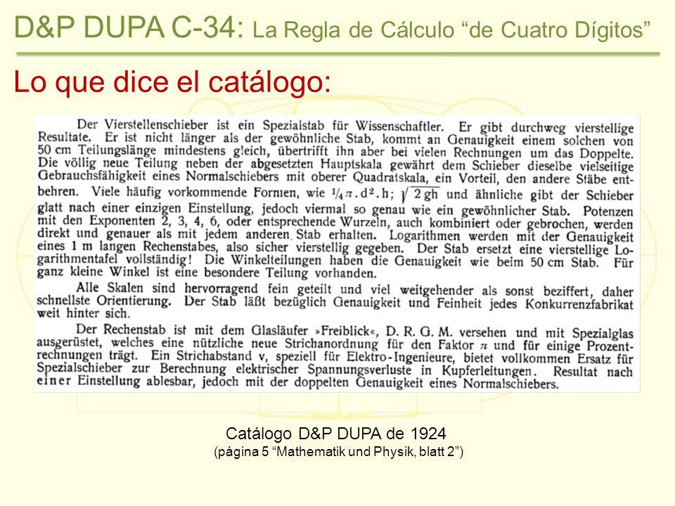 (página 5 Mathematik und Physik, blatt 2 )