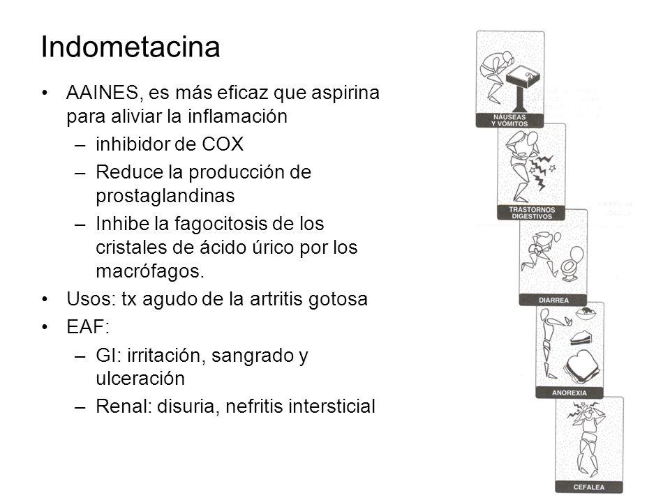 remedios eficaces para el acido urico medicamentos para la gota zumba remedios para disminuir la gota
