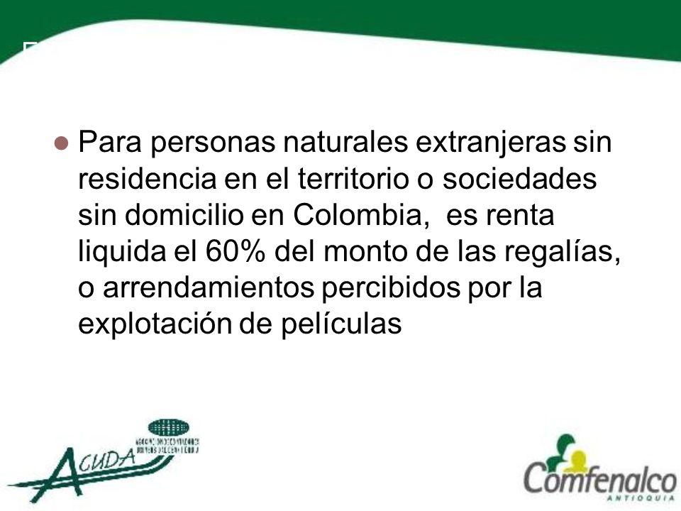 EXPLOTACIÓN DE PELICULAS