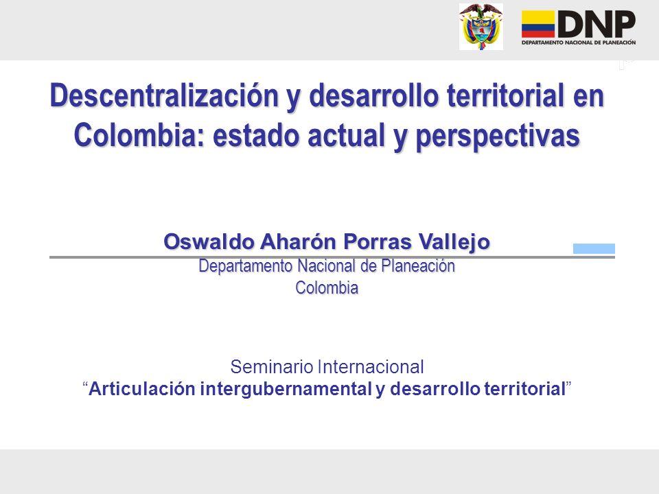 Oswaldo Aharón Porras Vallejo