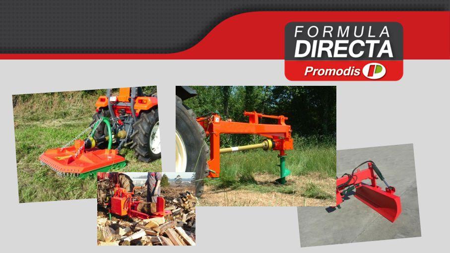 Bonjour à tous et à toutes, notre émission du jour est consacrée à la gamme des produits Formule Directe.