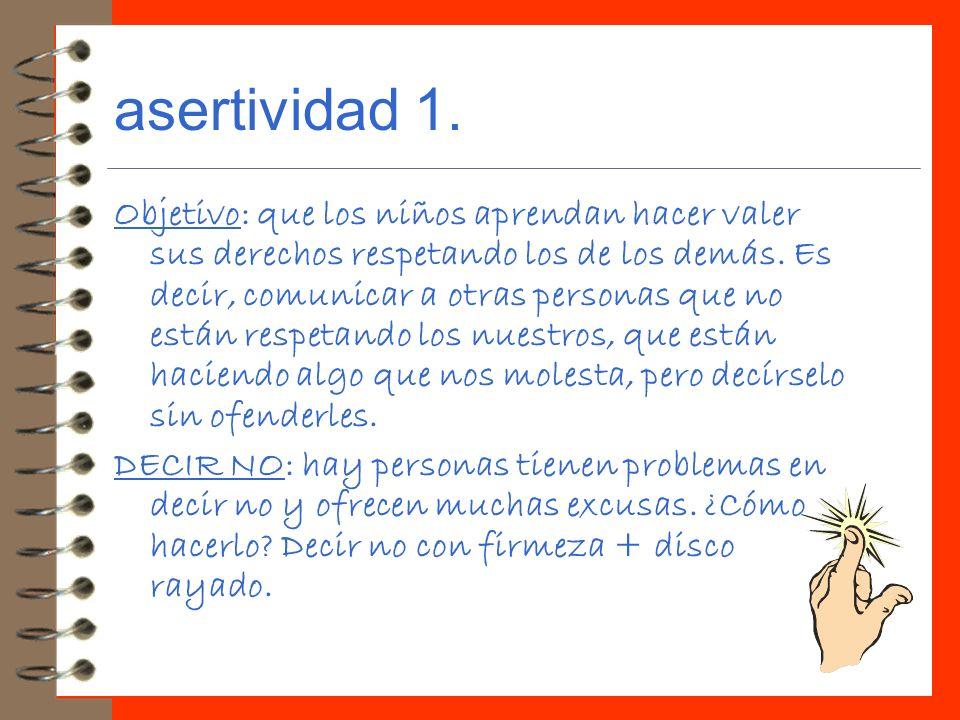 asertividad 1.