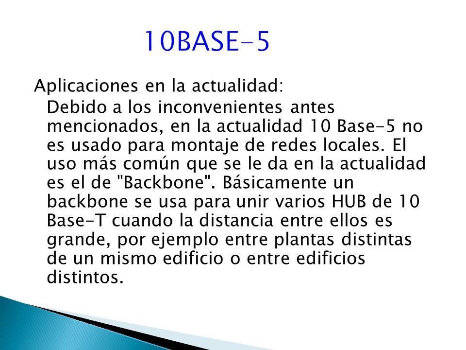 10BASE-5