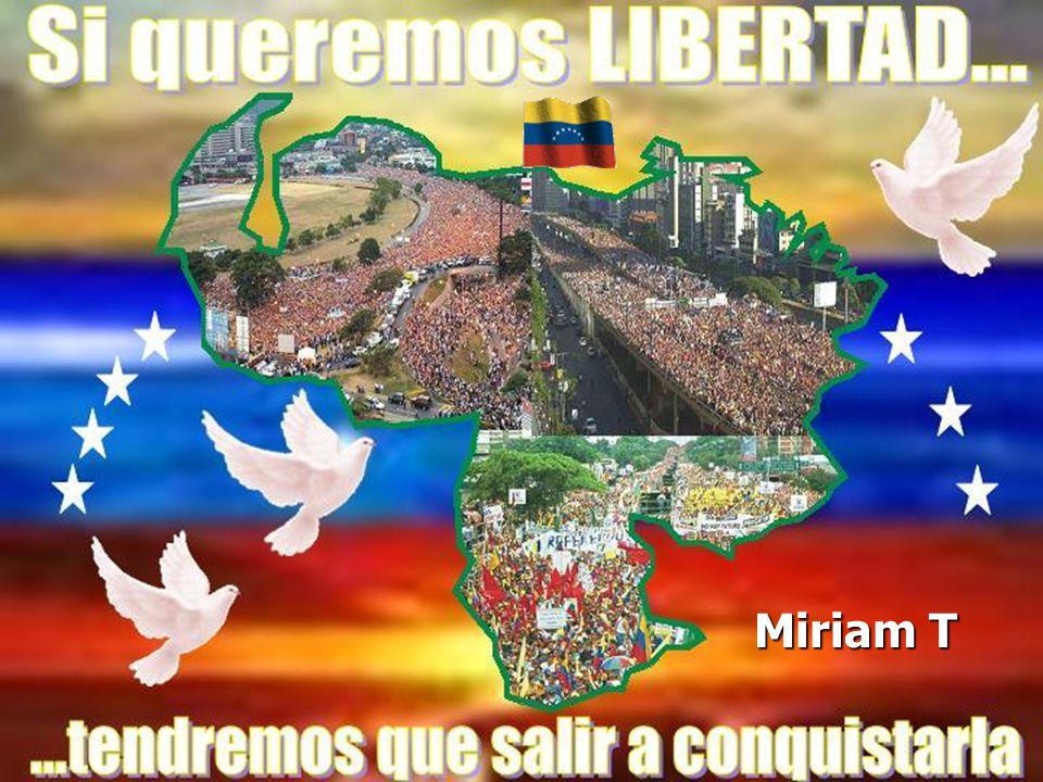 Miriam T