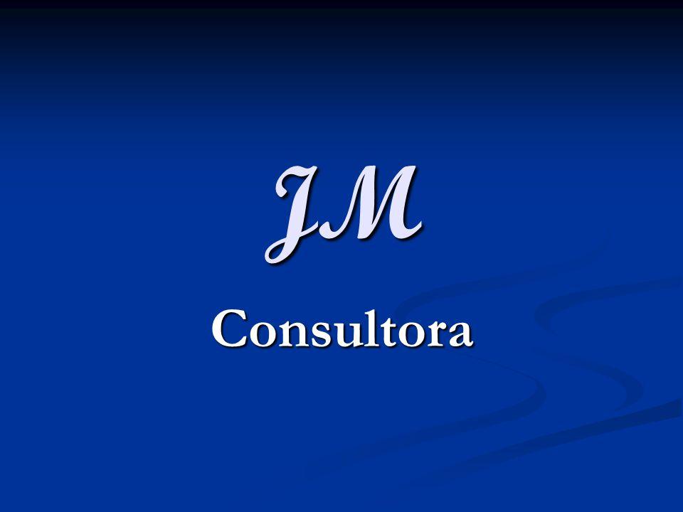 JM Consultora