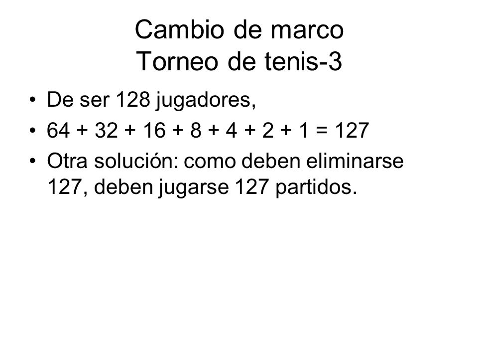 Cambio de marco Torneo de tenis-3